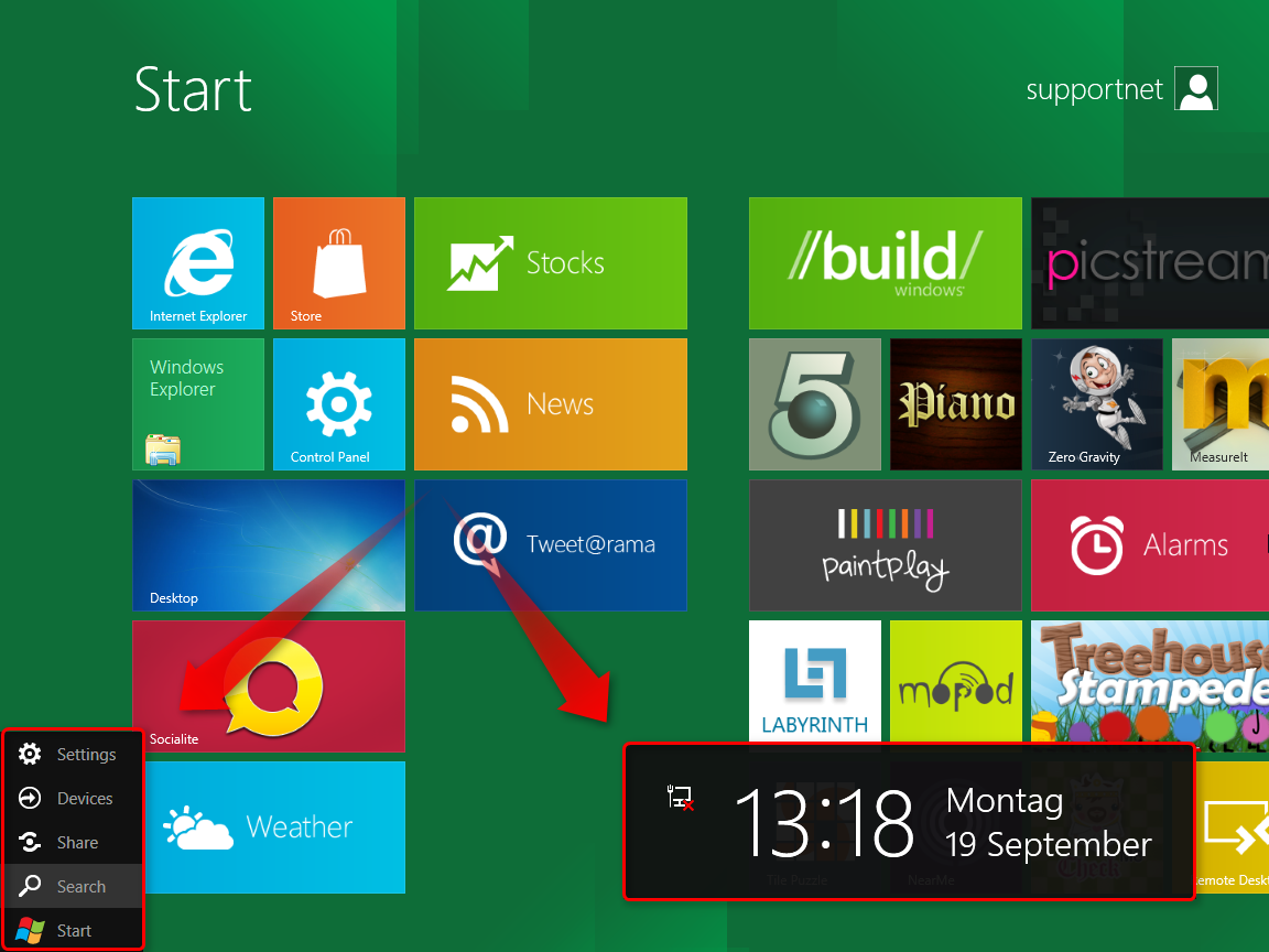 04-Windows8-Tastenkombinationen-Windowstaste-C-Metro-Startmenue-470.png?nocache=1316431174410