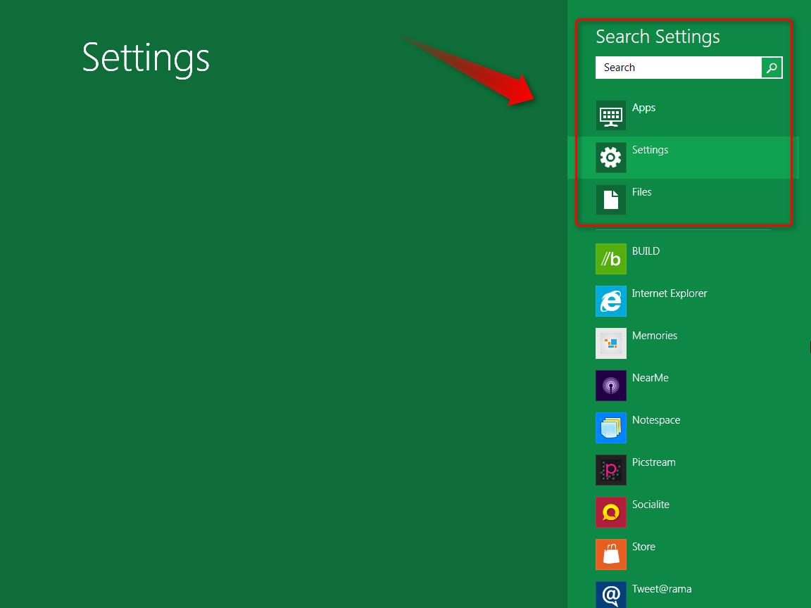 06-Windows8-Tastenkombinationen-Windowstaste-W-Metro-Suchfunktion-Einstellungen-470.png?nocache=1316431328821