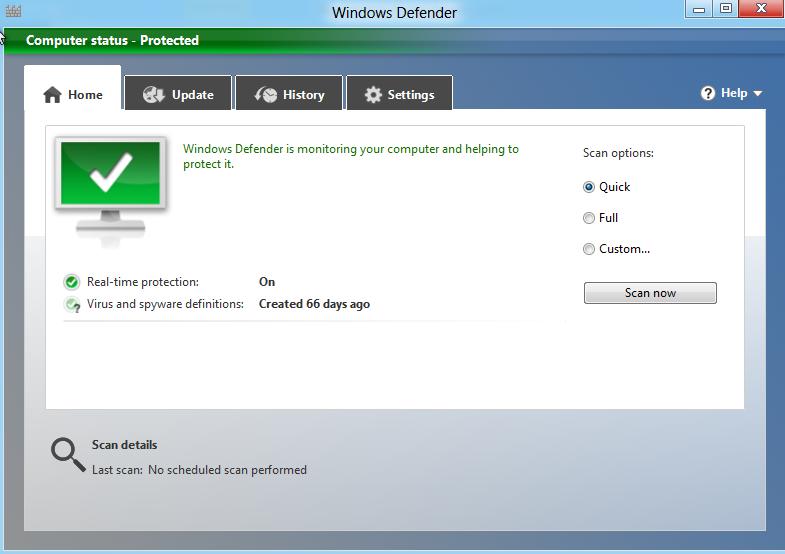 Windows_8_Virenschutz_uebersichtsseite-470.png?nocache=1316495048486
