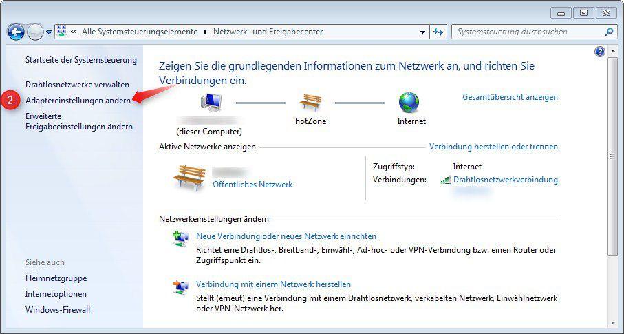 02-IPv6-Adaptereinstellungen-aendern-470.jpg?nocache=1316448058022
