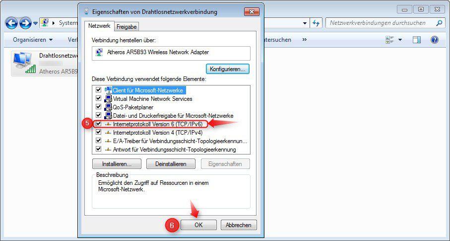04-IPv6-Haken-entfernen-und-bestaetigen-470.jpg?nocache=1316448233992