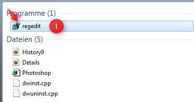 05-IPv6-regedit-oeffnen-470.jpg?nocache=1316448501438