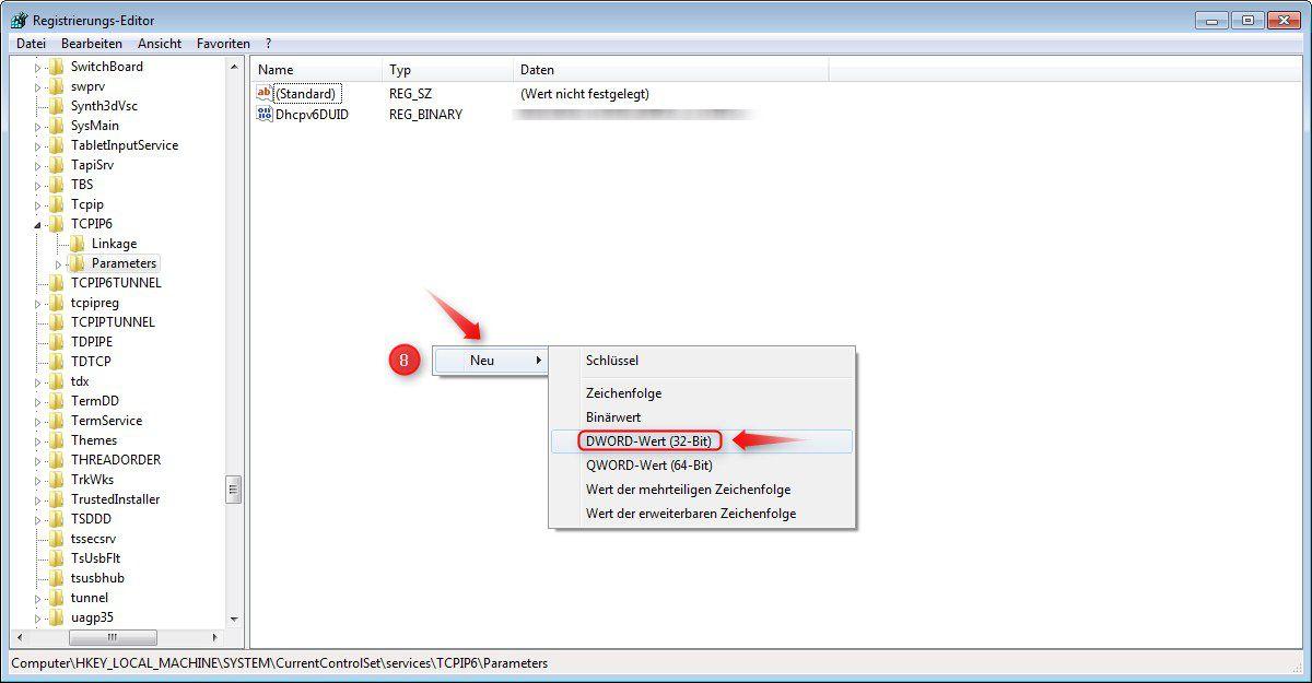 10-IPv6-DWORD-erstellen-470.jpg?nocache=1316449426653
