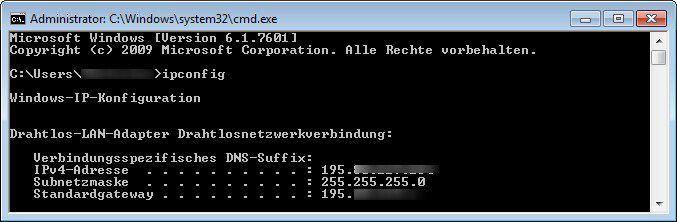 12-IPv6-Konsole-470.jpg?nocache=1316449752185