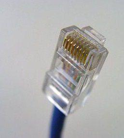 13-IPv6-Netzwerkstecker-80.jpg?nocache=1316447685548