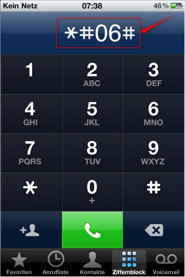 03-iPhone_verloren_imei_nummer_auslesen-200.png?nocache=1316687379369