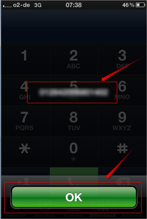 04-iPhone_verloren_imei_nummer_auslesen_anzeigen-200.png?nocache=1316687393256