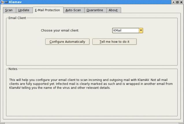 01-Virenscanner-fu__r-Linux-und-Mac-ClamAV-Linux-470.png?nocache=1316525634197