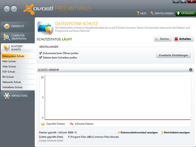 03-Virenscanner-fu__r-Linux-und-Mac-avast_FreeAntivirus-Linux-470.png?nocache=1316525701694
