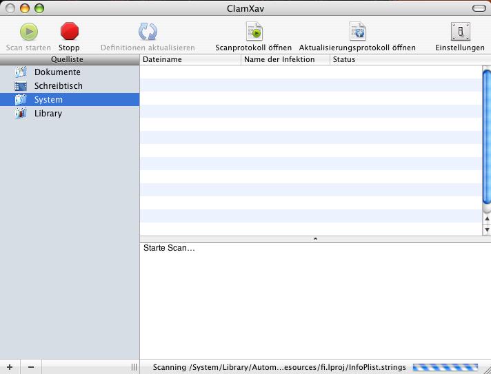 05-Virenscanner-fu__r-Linux-und-Mac-ClamXav-470.png?nocache=1316527339129