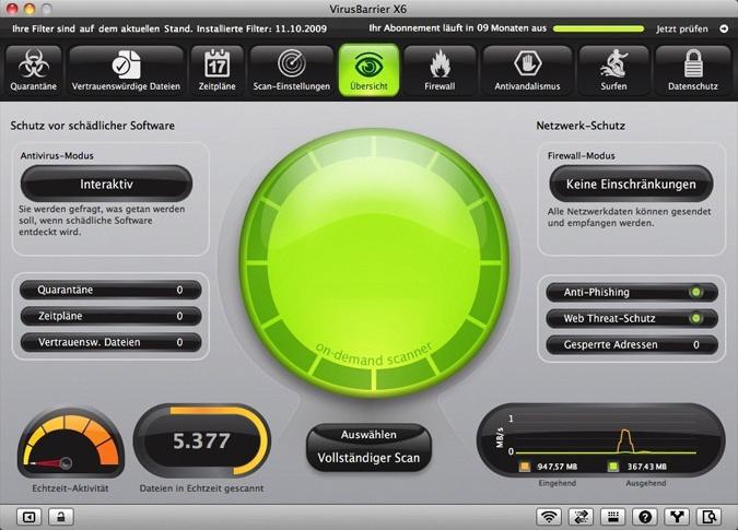 07-Virenscanner-fu__r-Linux-und-Mac-VirusBarrierX6-Mac-470.png?nocache=1316527405700
