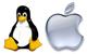 Virenscanner-fu__r-Linux-und-Mac-Einleitung-80.png?nocache=1316525238440