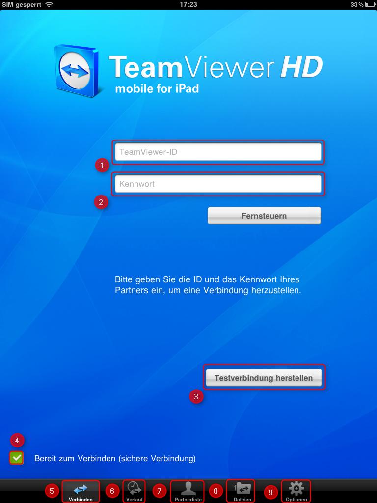 08-ipad-fernwartung-teamviewer-470.png?nocache=1316533218865