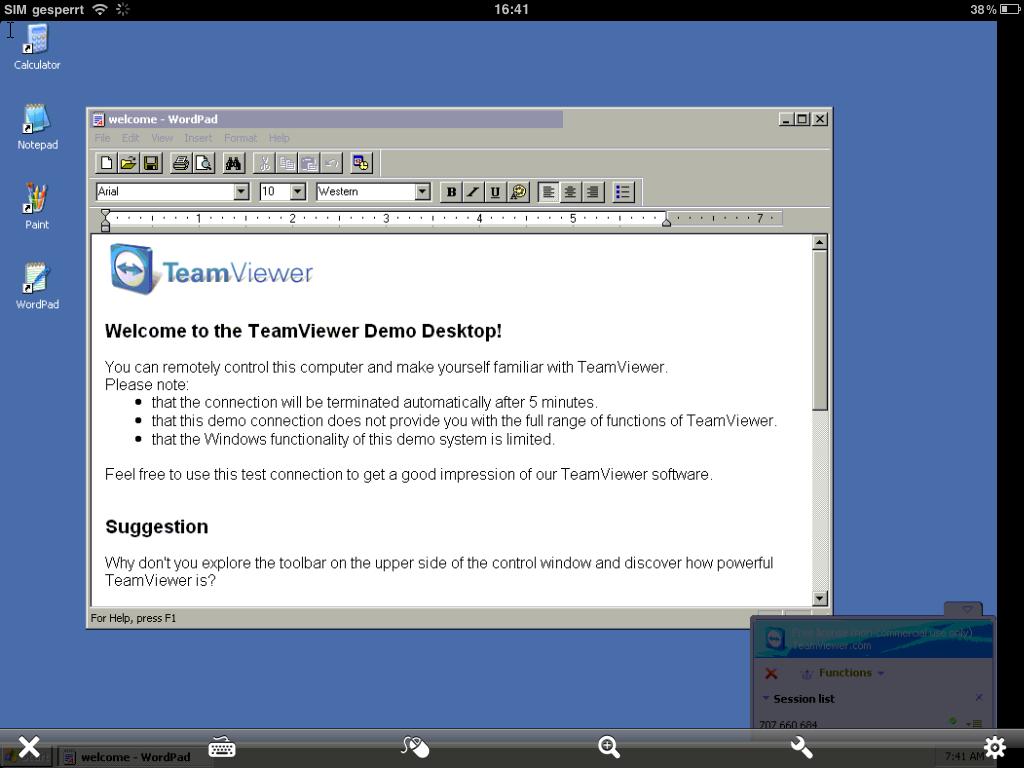 11-ipad-fernwartung-teamviewer-470.png?nocache=1316533486067