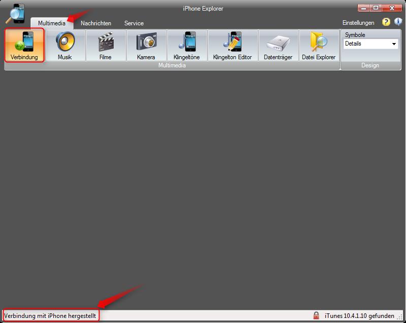 02-Festplatte-iPhone-Explorer-Verbindung-470.png?nocache=1316631473617