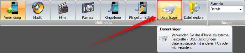 03-Festplatte-iPhone-Explorer-Uebersicht-Datentraeger-470.jpg?nocache=1316631497811