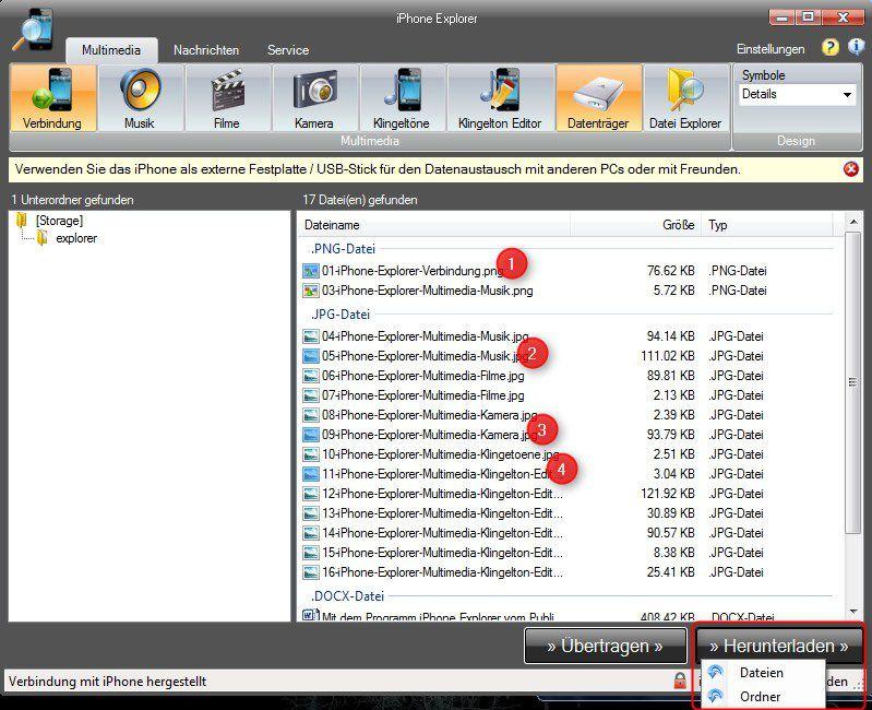 06-Festplatte-iPhone-Explorer-Herunterladen-470.jpg?nocache=1316631553734