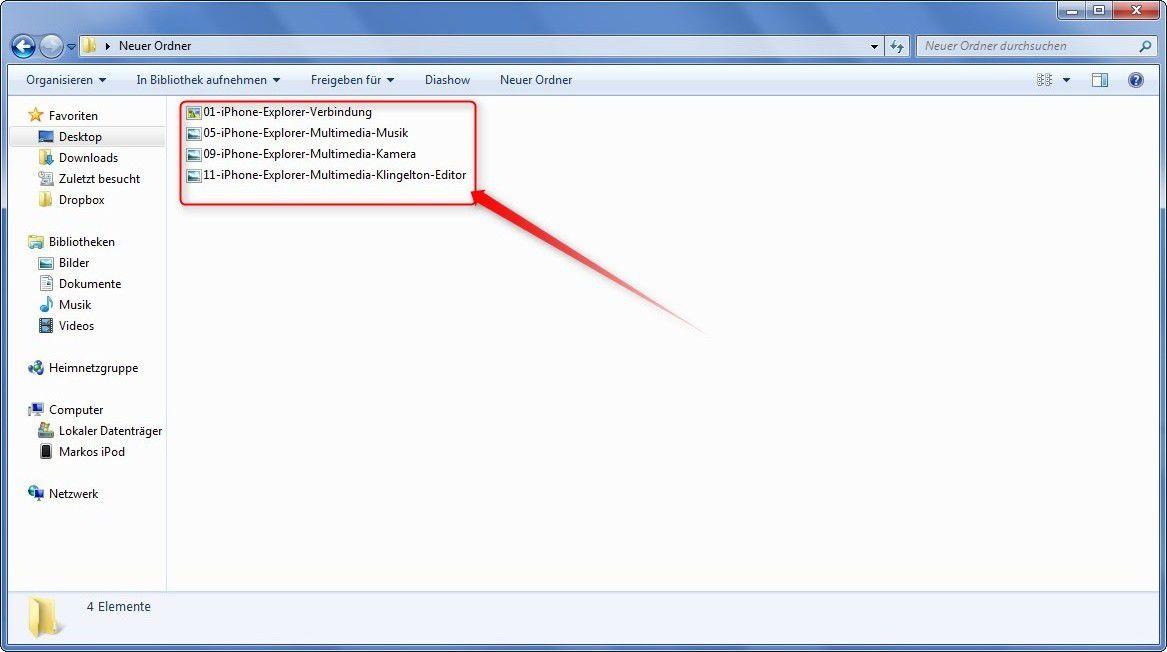 08-Festplatte-iPhone-Explorer-heruntergeladene-Dateien-470.jpg?nocache=1316631627997