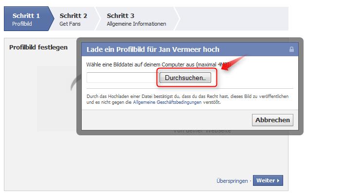 05-Facebook_Fanseite_Erstellen_Bild_fuer_die_Fanseite_auswaehlen-470.png?nocache=1316603413099