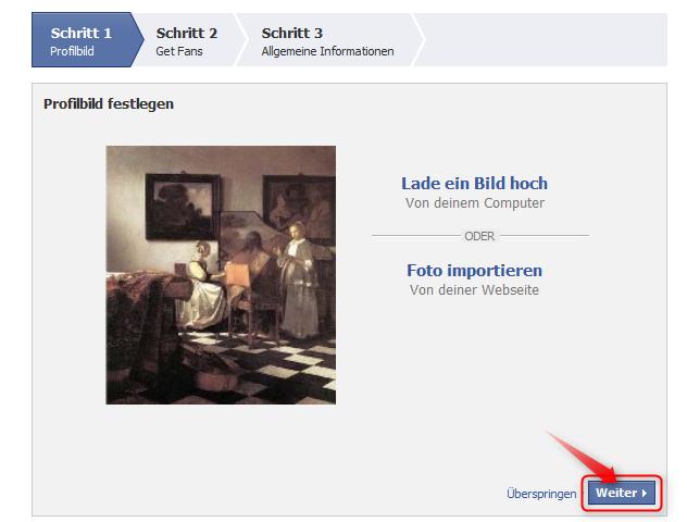 06-Facebook_Fanseite_Erstellen_Bild_fuer_die_Fanseite_auswaehlen_fertig_weiter-470.png?nocache=1316603440750