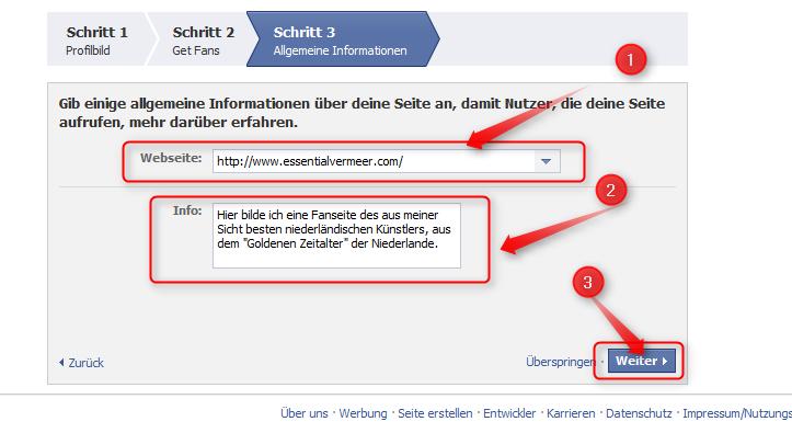 08-Facebook_Fanseite_Erstellen_Bild_fuer_die_Fanseite_webseite_hinzufuegen_beschreibung-470.png?nocache=1316603744210
