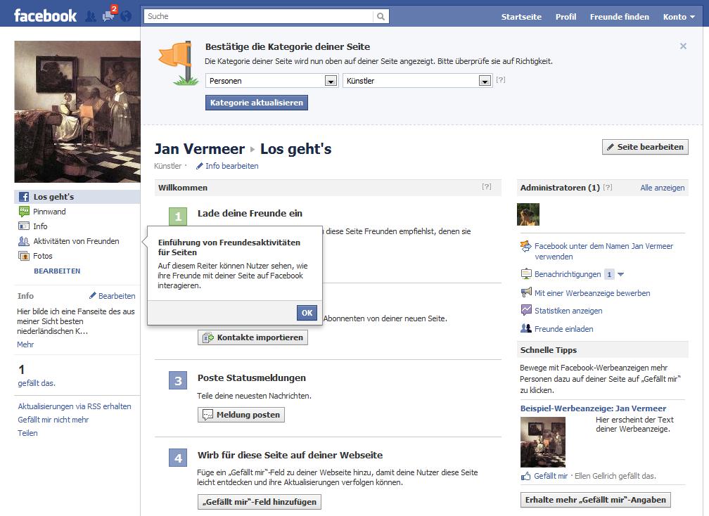 09-Facebook_Fanseite_Erstellen_Bild_fuer_die_Fanseite_erste_ansicht-470.png?nocache=1316603759287