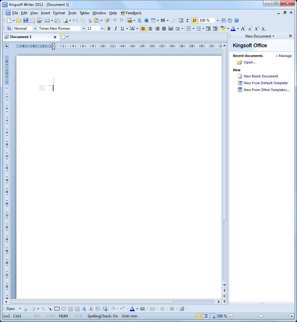 01-Kingsoft-Office-2010-Writer-Ansicht-470.png?nocache=1316601666964