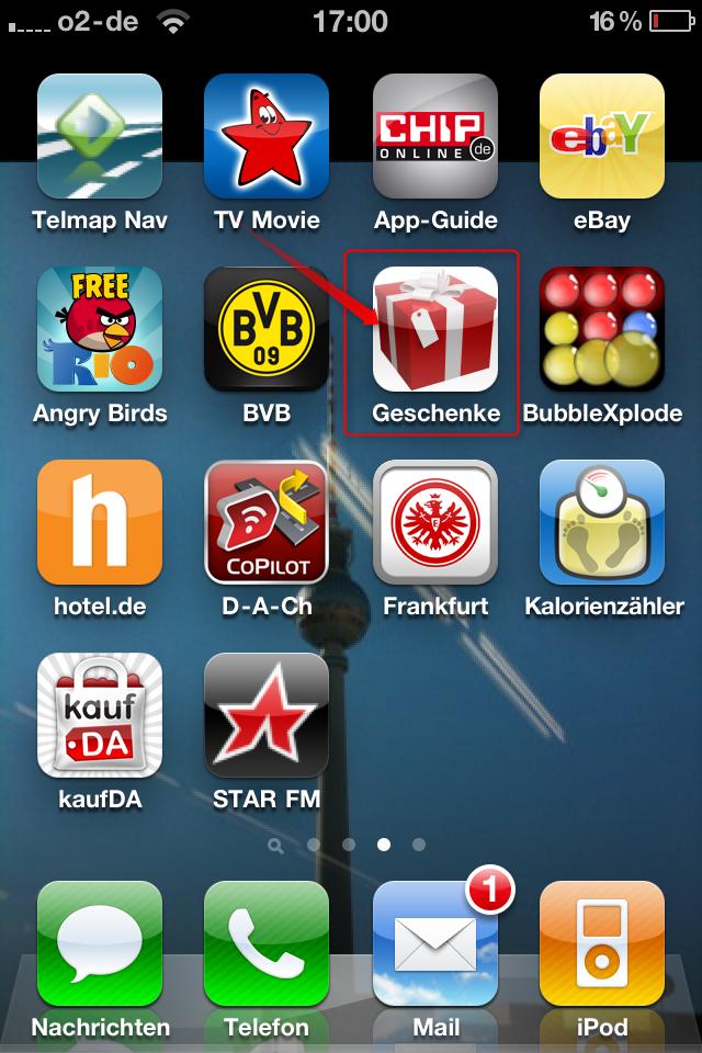 02-iPhone_apps_wieder_loeschen_app_aussuchen-200.png?nocache=1316618367214