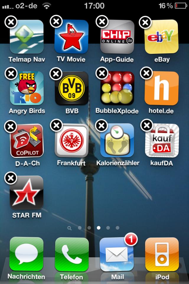05-iPhone_apps_wieder_loeschen_app_ist_verschwunden-200.png?nocache=1316618409517