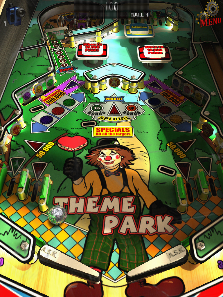 01-ipad-spiele-theme-park-pinball-80.PNG?nocache=1316623600428