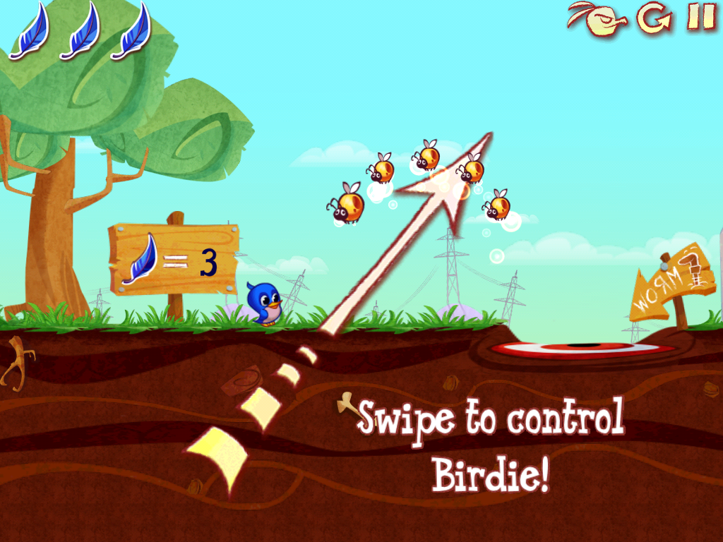 05-ipad-spiele-early-bird-470.PNG?nocache=1316623385892