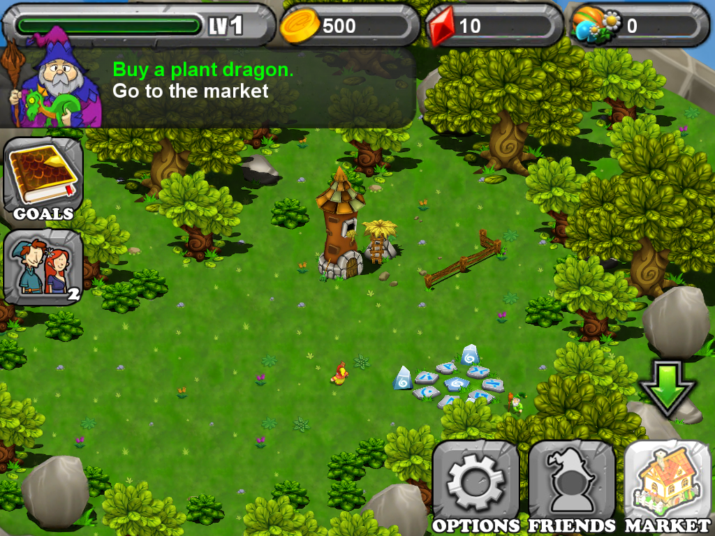 09-ipad-spiele-dragon-vale-470.PNG?nocache=1316623474436