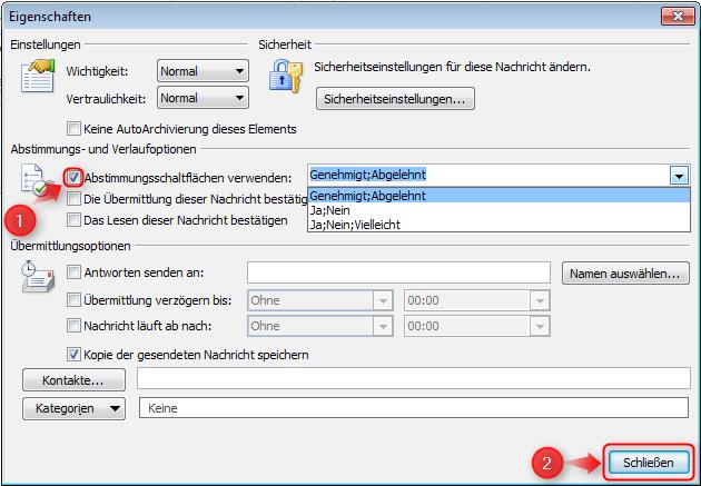 02_Eigenschaften_Dialog_oeffnen_und_Schaltflaechen_auswaehlen-470.png?nocache=1316627216458