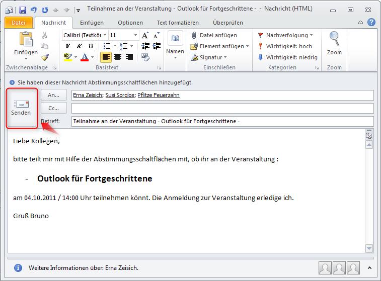 03_Mail_verschicken-470.png?nocache=1316627321819