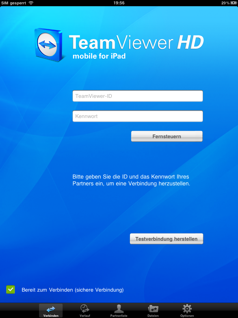 07-ipad-apps-teamviewer-470.png?nocache=1316629923901