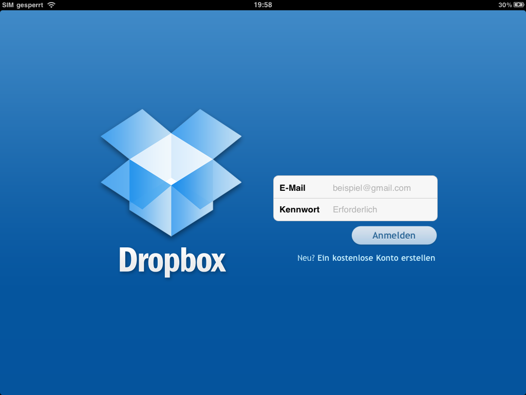 08-ipad-apps-dropbox-470.png?nocache=1316629943717