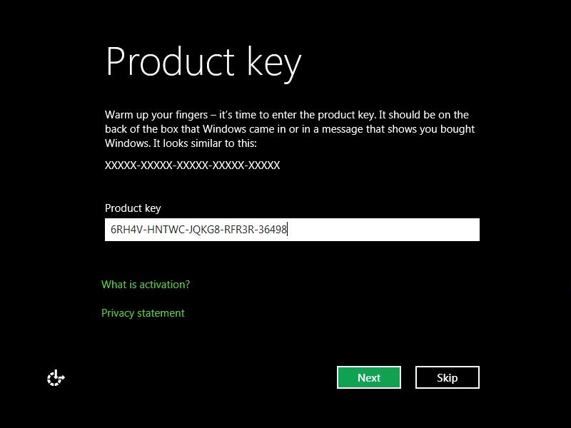 03-Windows_zuruecksetzten_seriennummer_Benoetigt-Seriennummer-470.png?nocache=1316680323705