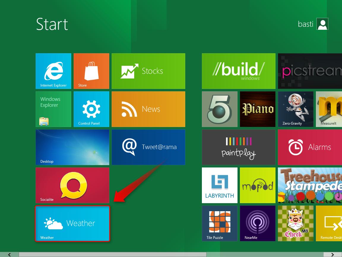 00-Windows8-Wetter-Homescreen-470.png?nocache=1316684786780