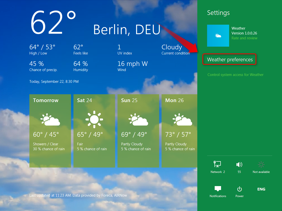 03-Windows8-Wetter-Settings-anpassen-470.png?nocache=1316684860278