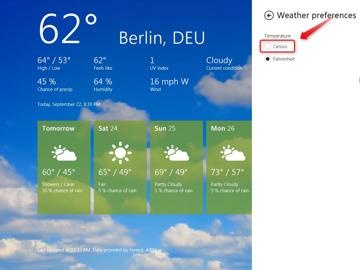 04-Windows8-Wetter-Settings-Grad-Celsius-auswaehlen-470.png?nocache=1316684880167