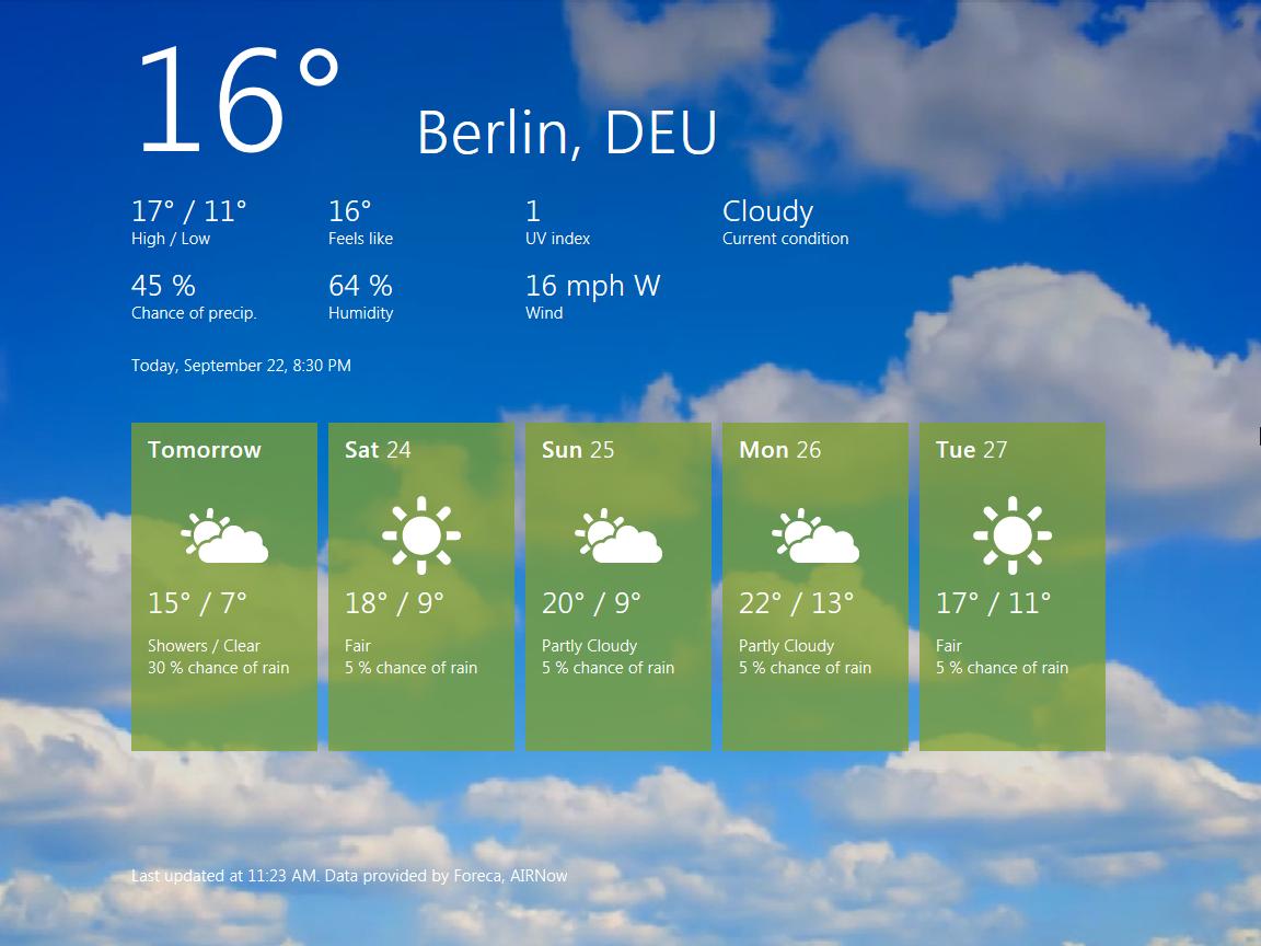 05-Windows8-Wetter-in-Celsius-470.png?nocache=1316684943168