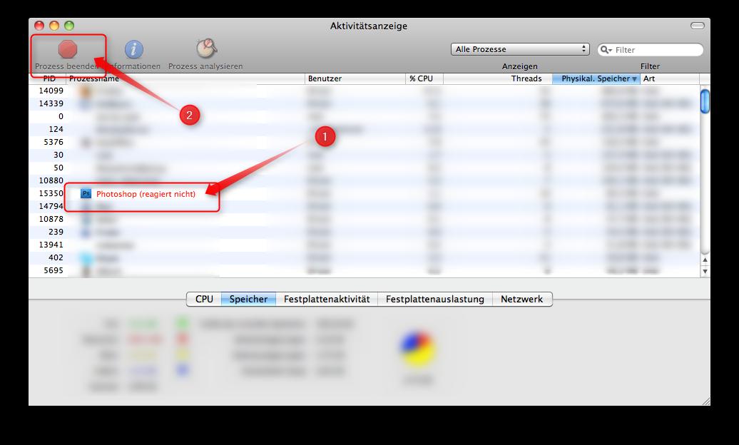 02-Haeufige-Probleme-auf-dem-Mac-Teil-1-Programm-reagiert-nicht-470.png?nocache=1316707150405
