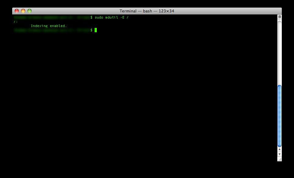 06-Haeufige-Probleme-auf-dem-Mac-Teil-1-Terminal-Befehl-um-Spotlight-Index-neu-zu-indizieren-470.png?nocache=1316707496324
