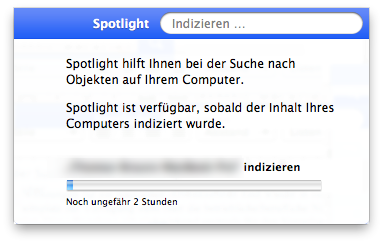 07-Haeufige-Probleme-auf-dem-Mac-Teil-1-Spotlight-Index-wird-erneuert-470.png?nocache=1316707529927