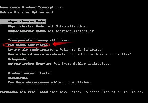 06-VGA-Modus-470.jpg?nocache=1316886816014
