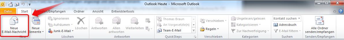 01-Outlook-2010-BCC-hinzufuegen-Neue-EMail-470.png?nocache=1316770803532