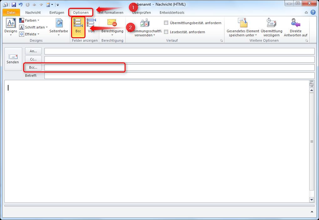 02-Outlook-2010-BCC-hinzufuegen-BCC-hinfzugefuegt-470.png?nocache=1316770823459