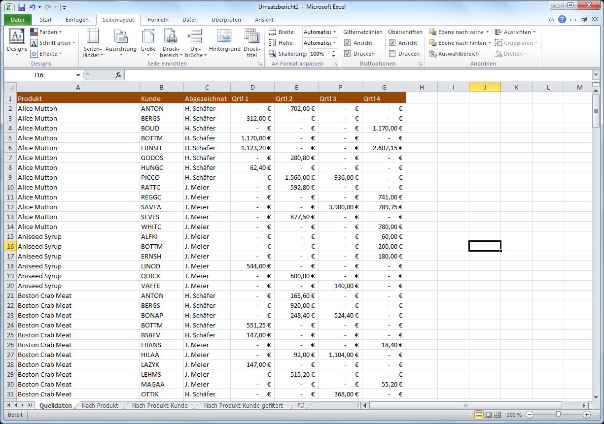 01-Excel-Makros-Wiederkehrende-Aufgaben-automatisieren-Ausgangstabelle-470.png?nocache=1316814988044