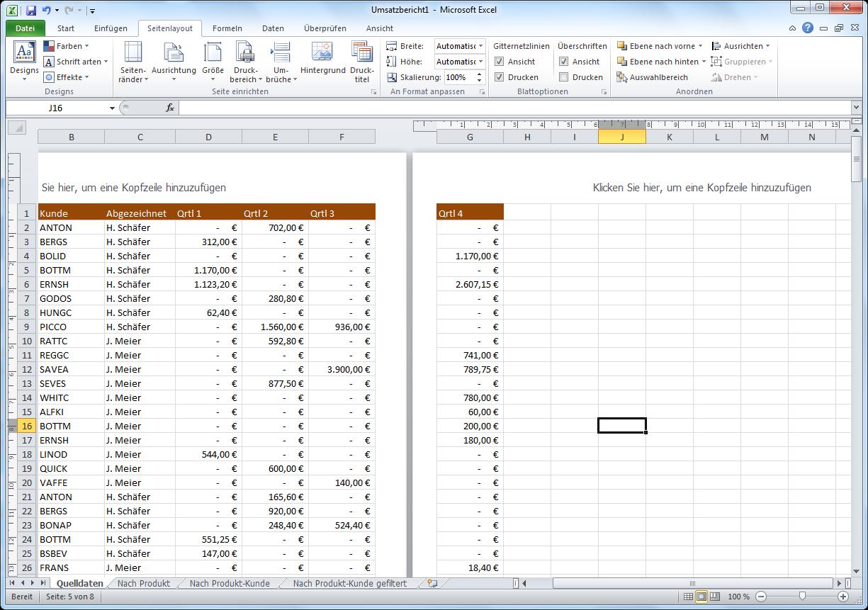 02-Excel-Makros-Wiederkehrende-Aufgaben-automatisieren-Druckansicht-fehlerhaft-470.png?nocache=1316815007854