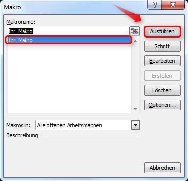 02-Excel-Makros-Wiederkehrende-Aufgaben-automatisieren-Makro-ausfuehren-470.png?nocache=1317037953424